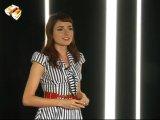 Ирена Понарошку: Мужчины-супермодели тоже плачут