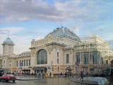 100 достопримечательностей Санкт-Петербурга